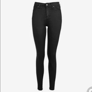 Jamie topshop Jeans